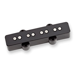 jazz-bass-pickup