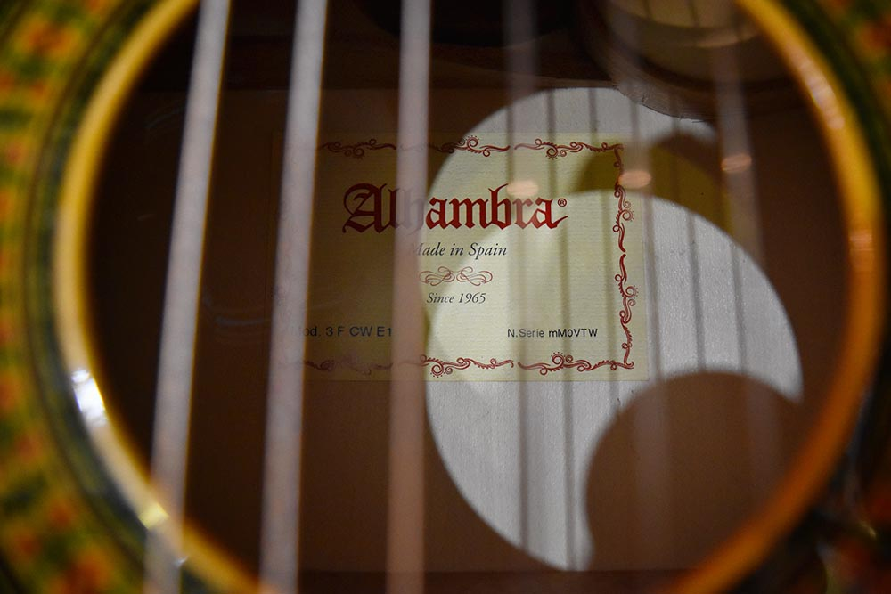 alhambra-3f-cw-e1