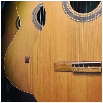 قیمت خرید گیتار الحمرا کالج