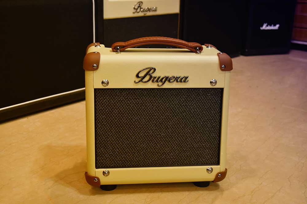 bugera-bc15