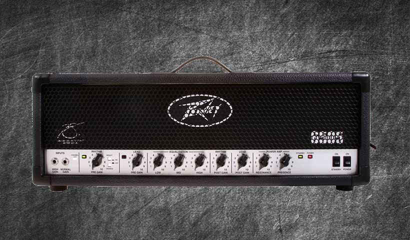 peavey-6505