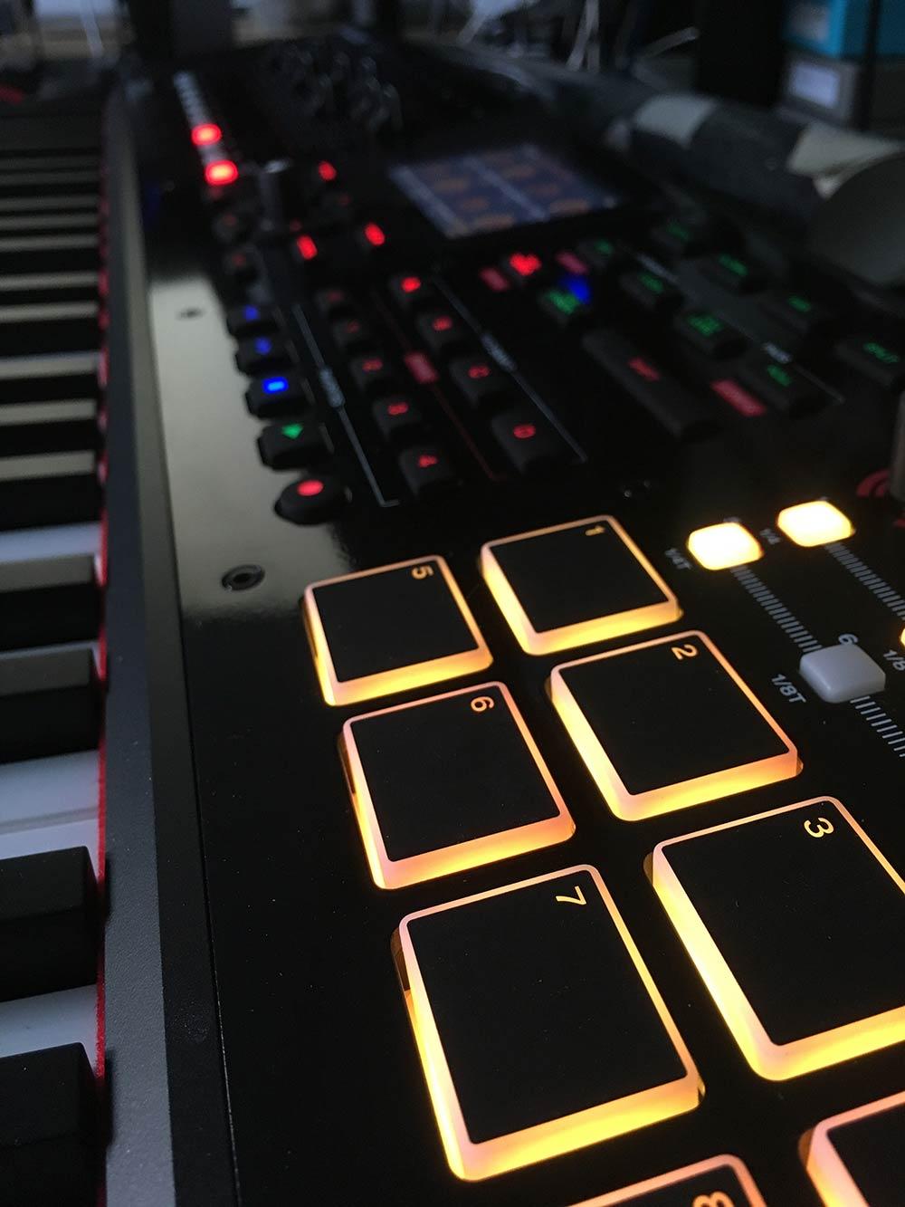 M-audio-ctrl49